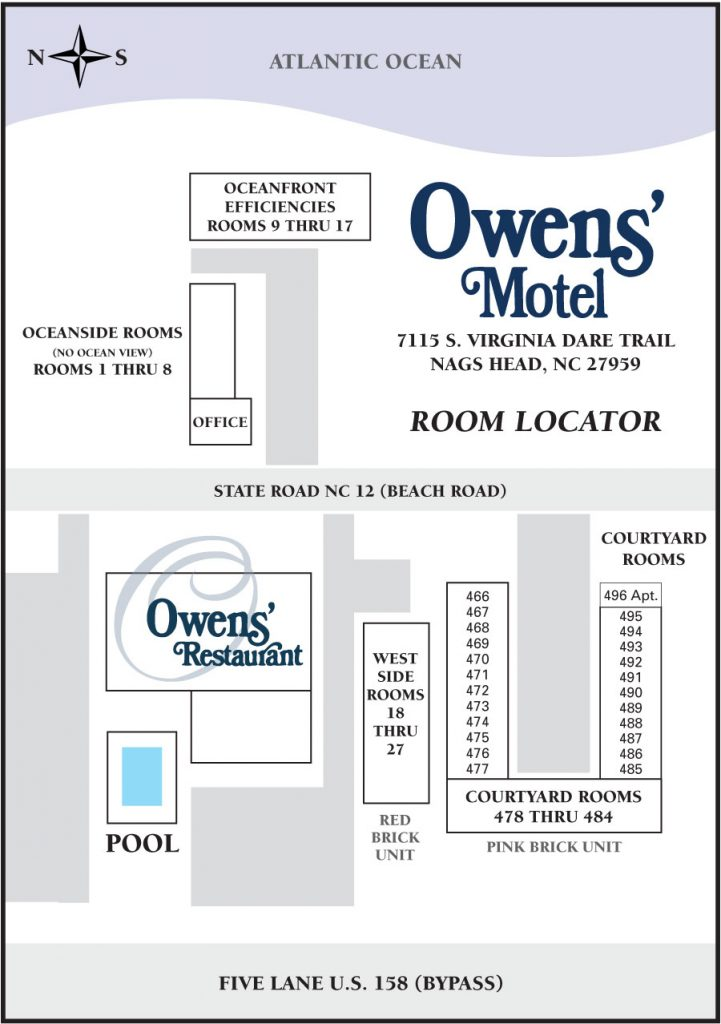 owens map